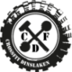 CrossFit Dinslaken Logo